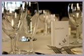 The Cairndale Hotel in Dumfries offers an excellent venue for your Dumfries wedding.