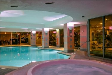 Family hotel accommodation family breaks in dumfries - Dumfries hotels with swimming pool ...